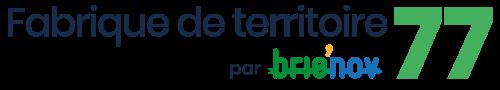 Fabrique de territoires Seine-et-Marne