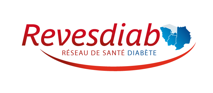 2013-logo-Revesdiab-def