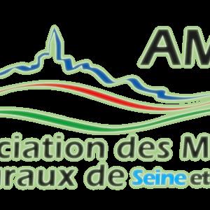 L'Association des Maires Ruraux de Seine et Marne – AMR77