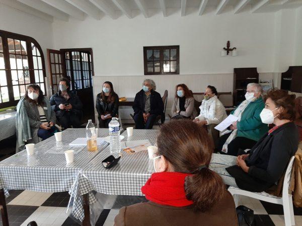 Tiers-Lieux, Loisirs, Tourisme quelles synergies au service de l'attractivité territoriale ? Journée du 18 mai