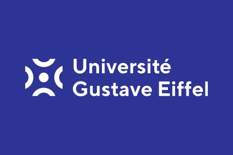 L'Université Gustave Eiffel