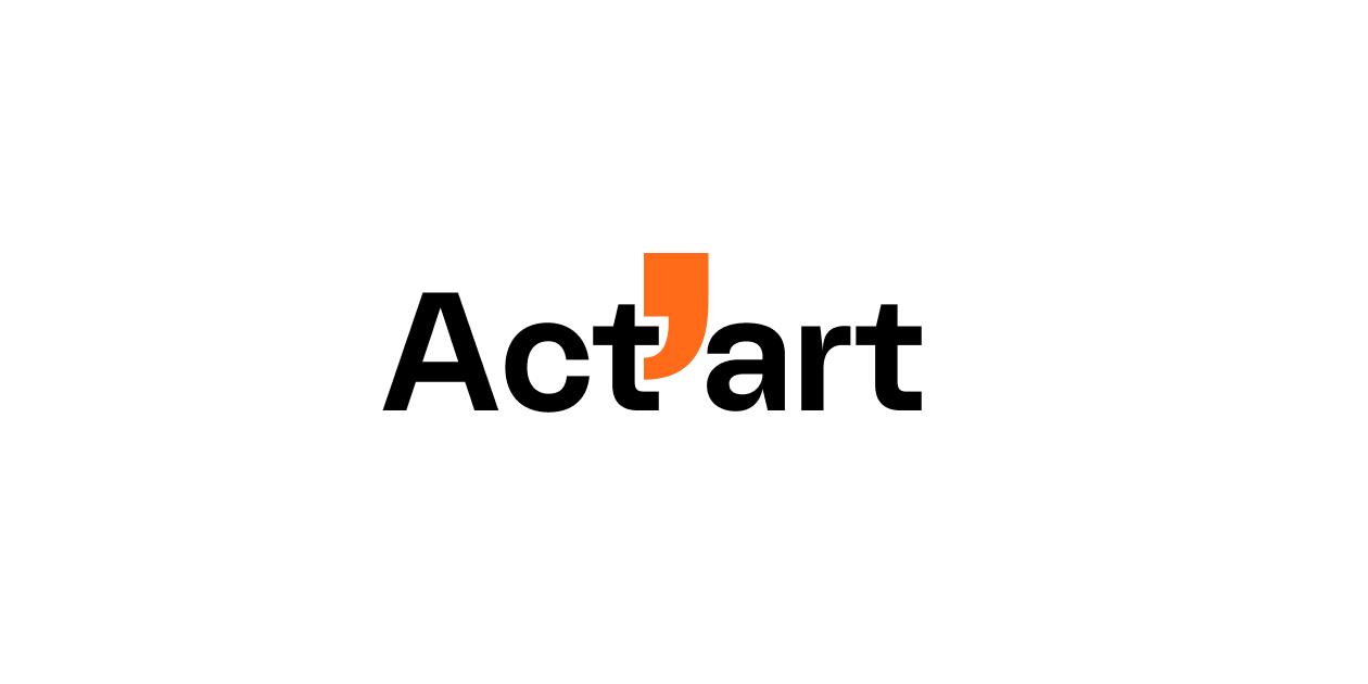 Act'Art